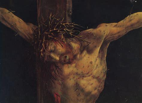 Musee d unterlinden christine cariati