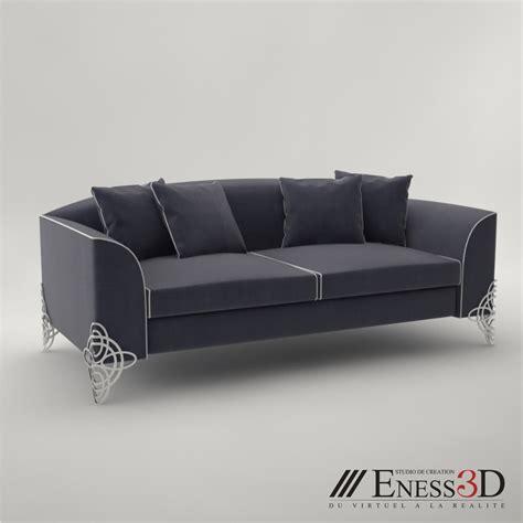 sofa regina pro sofa regina s 1315 02 alexandra design studio 3d