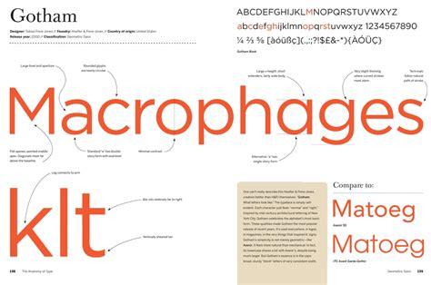 typography information pseudo studio wayne state blogs