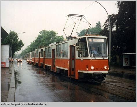 gefährt wagen jans modellstra 195 ÿenbahnseiten thema anzeigen tatra