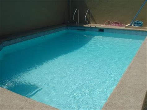 standard backyard pool size taipan realty investments monday april 11 2011