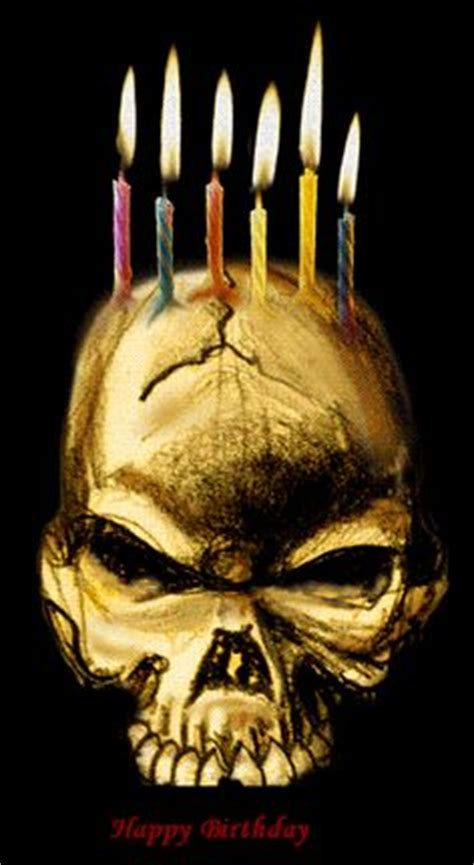 Heavy Metal Birthday Memes - 1000 images about cards on pinterest heavy metal happy birthday and birthday cards