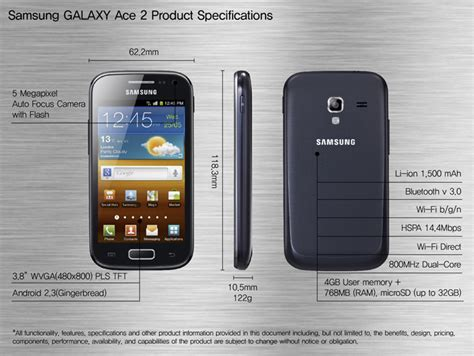 Mini 2 Global Teleshop samsung introduces the new galaxy ace 2 and galaxy mini 2