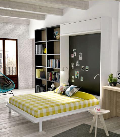 colchones abatibles camas abatibles verticales colch 243 n expr 233 s