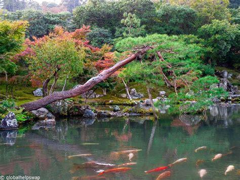 in japan things to do in kyoto japan globalhelpswap