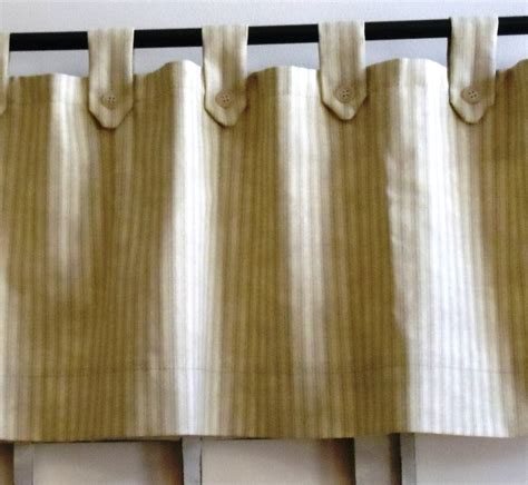 tab top button curtains 1000 images about valances on pinterest scallops red