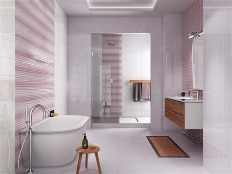 piastrelle bagno lilla piastrelle bagno lilla stunning medley with piastrelle