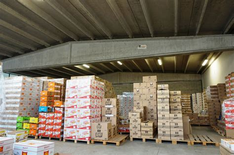 vendita capannone industriale capannone industriale in vendita a valbrembo 800 mq