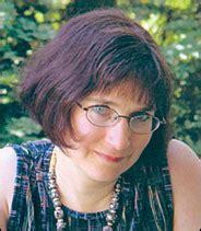 Lucia Perillo Essays i ve heard the vultures singing essays by lucia perillo