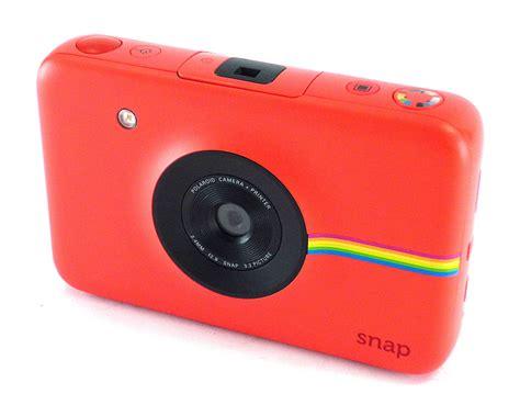 instant polaroid ebay polaroid snap instant ebay