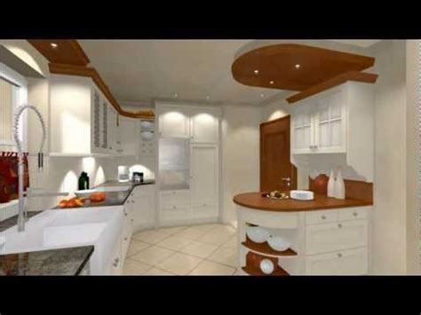 exclusive kitchens by design kitchen design exclusive kitchen 3d animation 3d