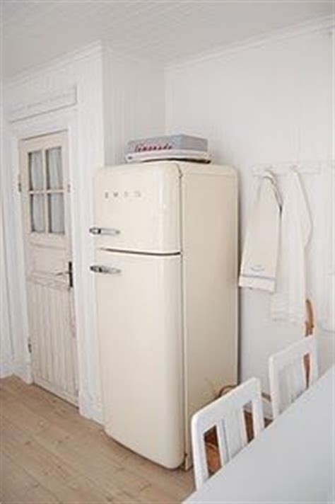 Living Room Fridge by 1000 Images About Smeg On Smeg Fridge