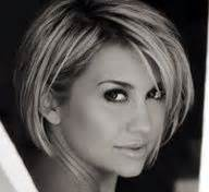 the ears bob haircut 1000 images about hair ideas on pinterest pixie cuts short hairstyles and short hairstyles