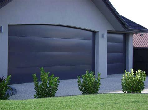 Quality Garage Door Sydney Garage Doors 0402 344 323 Quality Garage Doors Sydney