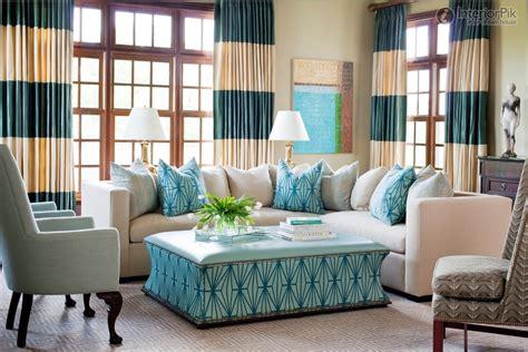 curtains ideas for living room drape curtain ideas for large living room window hupehome