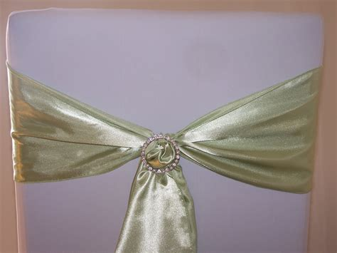 Chair Sashes Wedding by Knots And Kisses Wedding Stationery Beautiful Chair Sashes