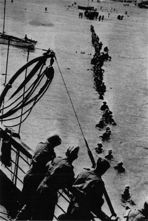 watch lost footage of dunkirk evacuation discovered at as you remember shot in the dark