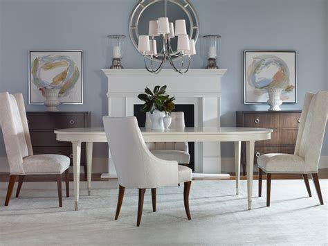 highland house sofa reviews highland house sofas highland house upholstery company