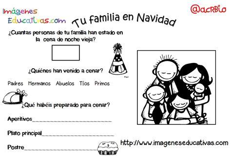 imagenes educativas navidad actividades para trabajar despues de navidad 9
