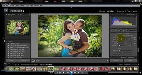 tutorial lightroom effect photography tips for photographers and posing guides