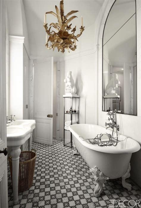 installazione vasca da bagno vasche a libera installazione le 5 vasche da bagno