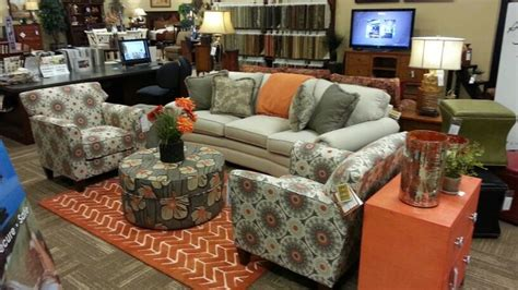 Room Store Glendale Az by 252 Best Images About La Z Boy Furniture Galleries On