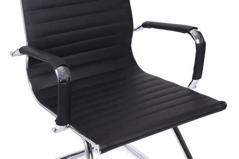 sedia elegante sedia elegante opzioni prodotto alt elegante spandex