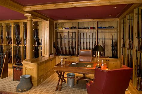house themes vault hatari eclectic home theater seattle by gelotte