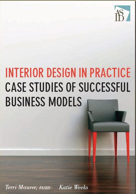 how to set up an interior design business setting up