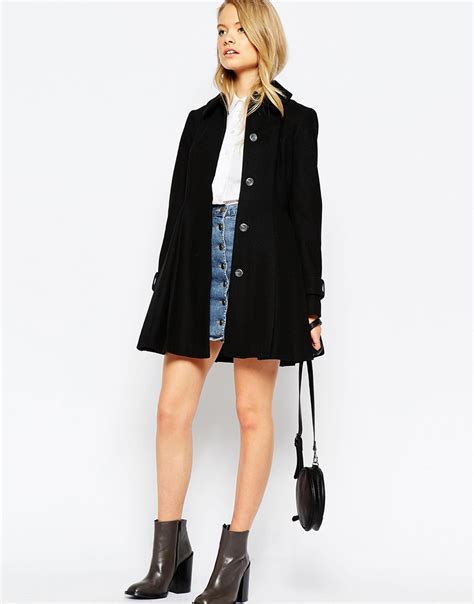 Fashion Trends For Your by 2015 Back To School Fashion Trends For Fashion