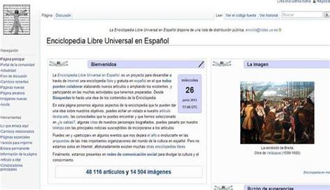 demograf a de espa a wikipedia la enciclopedia libre enciclopedia libre universal en espa 241 ol la otra wikipedia
