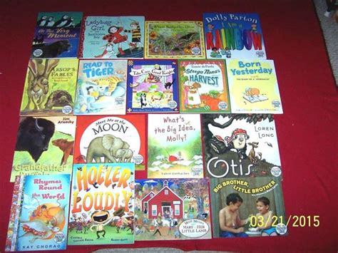 dolly parton gender and country books 17 dolly parton s children s books imagination library