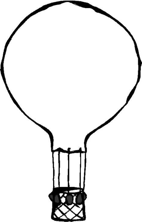 balloons coloring pages preschool balloon coloring pages preschool pict 67312 gianfreda net