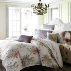 cupcakes and cashmere bedroom cupcakes and cashmere indigo stripe duvet cover indigo