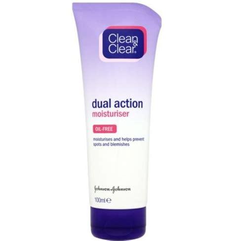 light moisturizer for skin 9 best moisturizers for acne prone skin styles at