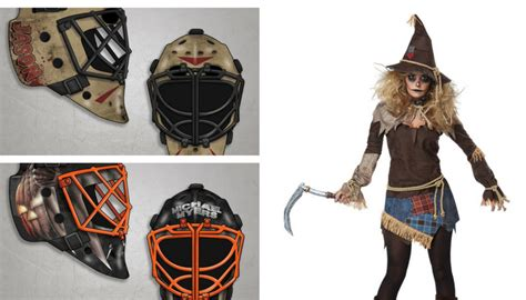 Halloween Costume Giveaway - free halloween costumes giveaway forevergeek