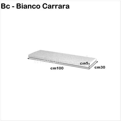 misure copertine coprimuro in cemento copertine varie misure in lavato