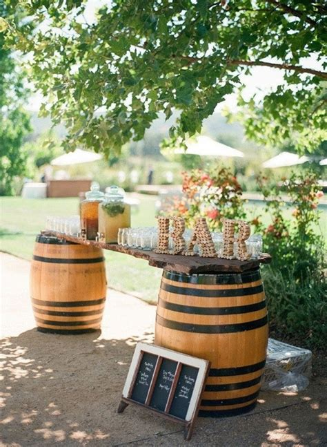 winter garden wine bar