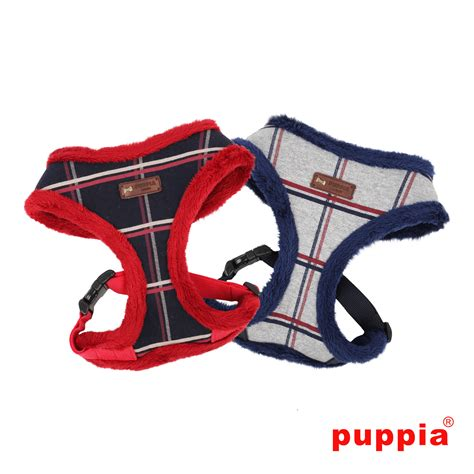 puppy harness scholastic walking harness by puppia care 4 dogs on the go