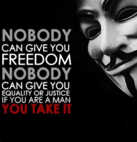V For Vendeta In Lines by Vendetta Bygu