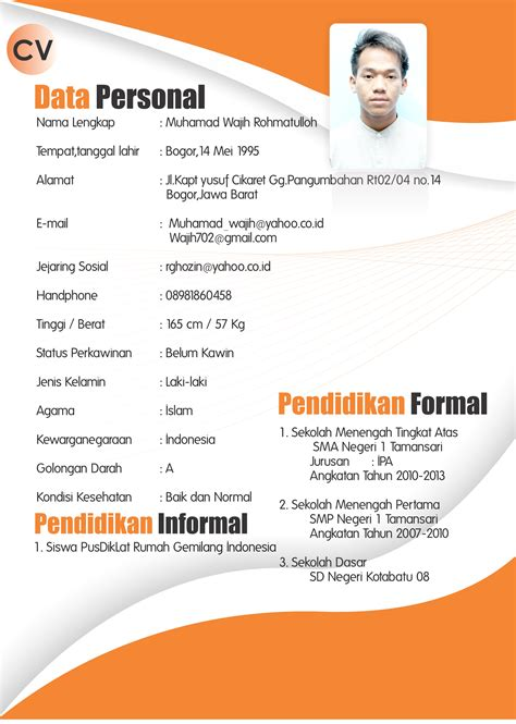 search resultscontohc contoh format cv yang baik 9ppuippippyhytut