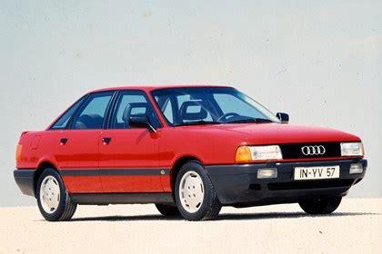 Audi A1 Performance Figures by Audi Specs Dimensions Facts Figures Parkers Autos Post