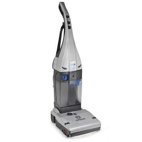 lavaasciuga pavimenti lavasciuga pavimenti e moquette linea cortesia