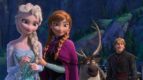 frozen 2 film release date uk frozen 2 is confirmed by disney but there s no release