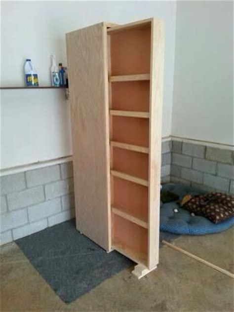 Narrow Pull Out Pantry by Pantry Shelves Fridge Best Ideas About Pantry Cupboard On Apartment Carpets