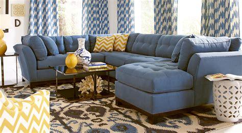 living room sectionals sets living room sectional sets eldesignr