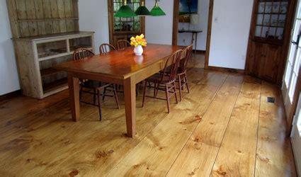 wood floor sanding plymouth devon wood floor sanding