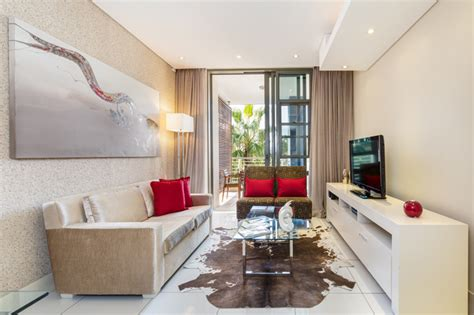 1 bedroom luxury apartments 1 bedroom luxury lawhill luxury apartments