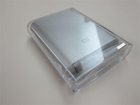Sony Usb Portable Charger Cp B20 20 000mah Original Murah xiaomi power bank charger xiaomi laz