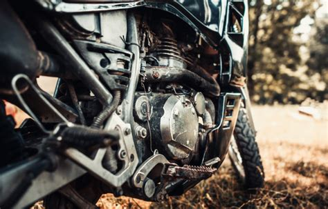 California Motorcycle Lawyer 1 by Palm Springs Orange County Motorcycle Lawyer